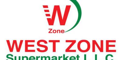 West Zone