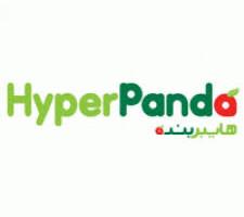 Hyper Panda