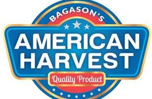 American Harvest LOGO 2018