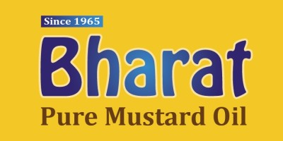Bharat Oil web logo 2018