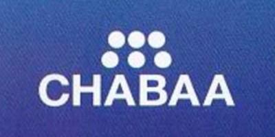 Chabaa Logo