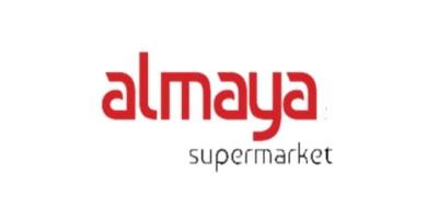 Al Maya
