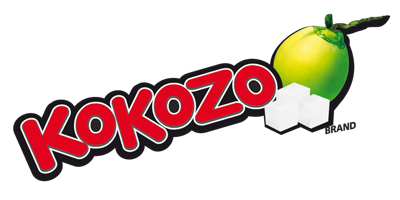 kokozo