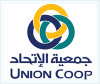 Union Coop