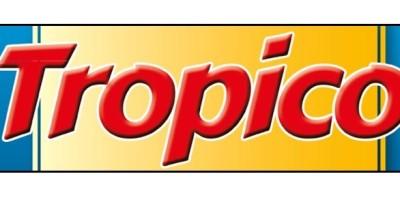 TROPICO LOGO - Copy