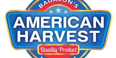 American-Harvest-LOGO-20181-308x200-2